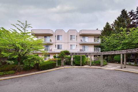 Condo for sale at 12206 224th St Unit 305 Maple Ridge British Columbia - MLS: R2374390