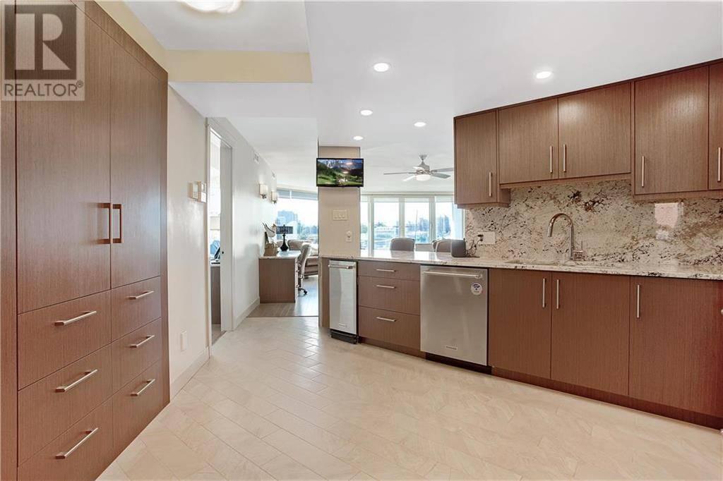 Condo for sale at 1234 Wharf St Unit 305 Victoria British Columbia - MLS: 412801