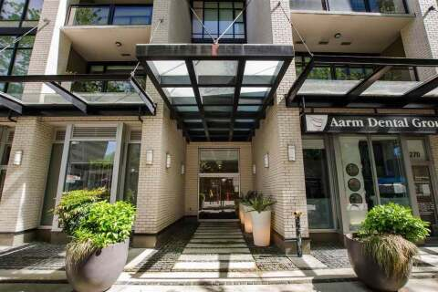 Condo for sale at 1252 Hornby St Unit 305 Vancouver British Columbia - MLS: R2498958