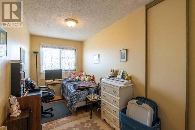 Condo for sale at 130 Skaha Pl Unit 305 Penticton British Columbia - MLS: 184431