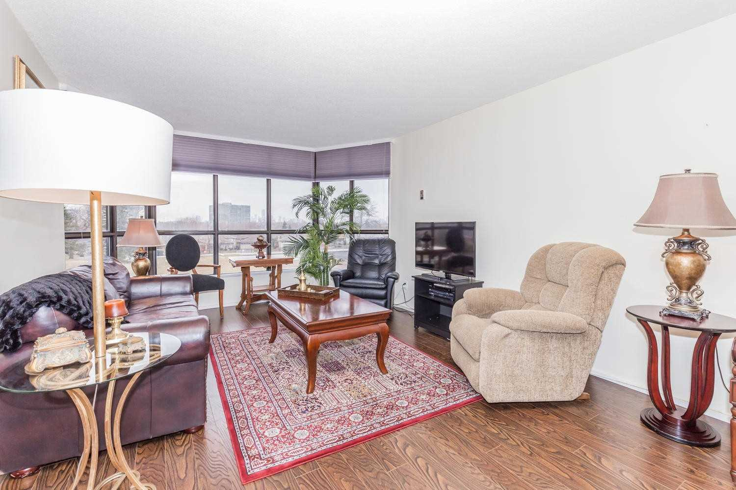 305 - 1333 Bloor Street, Mississauga — For Sale @ $565,000 ...