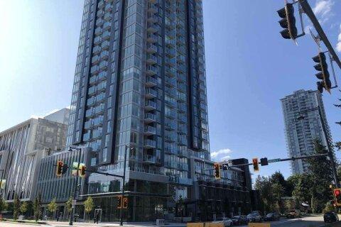 Condo for sale at 13438 Central Ave Unit 305 Surrey British Columbia - MLS: R2529763