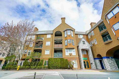 Condo for sale at 1369 56th St Unit 305 Delta British Columbia - MLS: R2353460