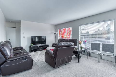 Condo for sale at 13771 72a Ave Unit 305 Surrey British Columbia - MLS: R2409474