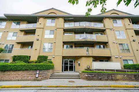 Condo for sale at 13780 76 Ave Unit 305 Surrey British Columbia - MLS: R2459799