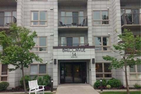 Condo for sale at 14 Norice St Unit 305 Ottawa Ontario - MLS: 1194875