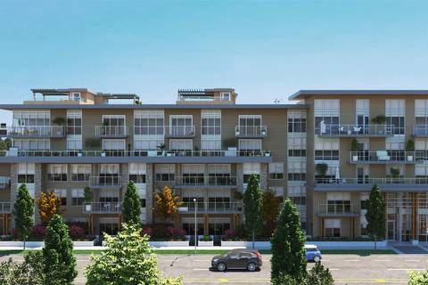 Condo for sale at 14022 North Bluff Rd Unit 305 Surrey British Columbia - MLS: R2395910