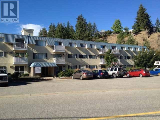 Condo for sale at 1410 Penticton Ave Unit 305 Penticton British Columbia - MLS: 178572