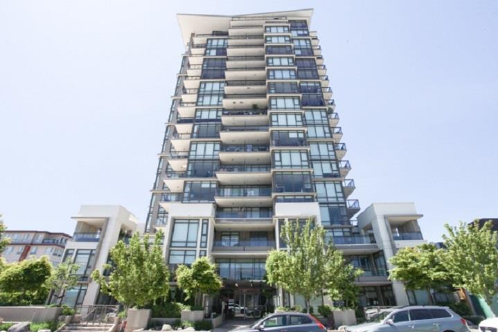 Removed: 305 - 1455 George Street, White Rock, BC - Removed on 2018-07-03 20:09:37