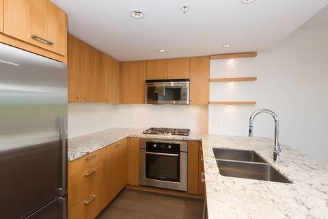 Condo for sale at 1455 George St Unit 305 White Rock British Columbia - MLS: R2378569