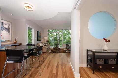 Condo for sale at 1478 Hastings St W Unit 305 Vancouver British Columbia - MLS: R2459796