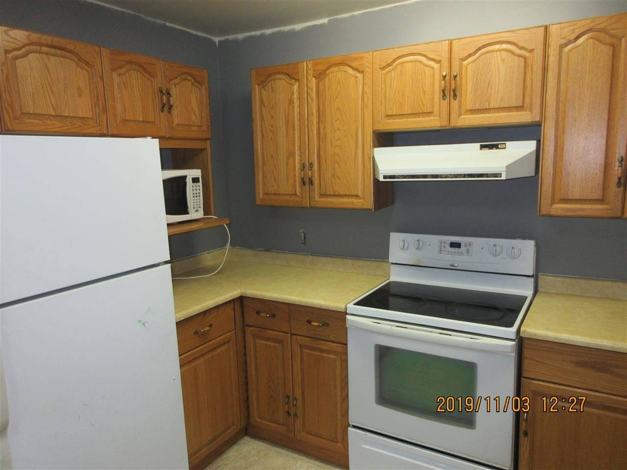 Condo for sale at 14916 26 St Nw Unit 305 Edmonton Alberta - MLS: E4182838