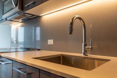 Apartment for rent at 15 Baseball Pl Unit 305 Toronto Ontario - MLS: E4988049