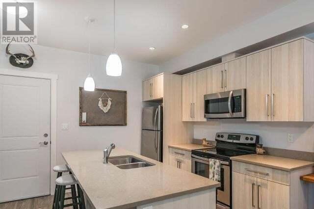 Condo for sale at 15 Canada Ave Unit 305 Duncan British Columbia - MLS: 469403
