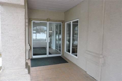 Condo for sale at 15 Lineham Ave Unit 305 Okotoks Alberta - MLS: C4280433
