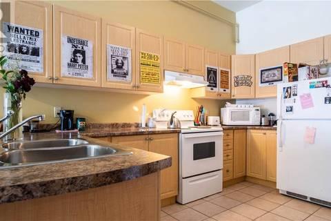Condo for sale at 150 Colborne St Unit 305 Brantford Ontario - MLS: 30723649