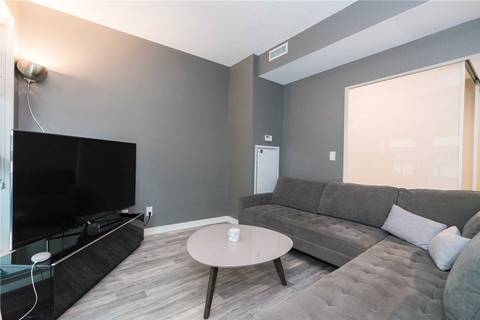 Apartment for rent at 150 East Liberty St Unit 305 Toronto Ontario - MLS: C4519658