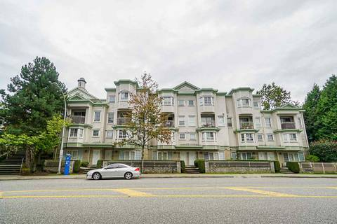 Townhouse for sale at 15258 105 Ave Unit 305 Surrey British Columbia - MLS: R2404939