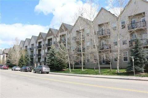 Condo for sale at 15304 Bannister Rd Southeast Unit 305 Calgary Alberta - MLS: C4296151