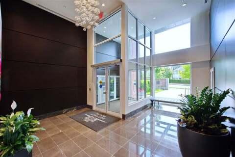 Condo for sale at 1561 57th Ave W Unit 305 Vancouver British Columbia - MLS: R2461763