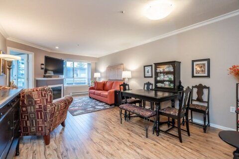 Condo for sale at 1569 Everall St Unit 305 White Rock British Columbia - MLS: R2508731