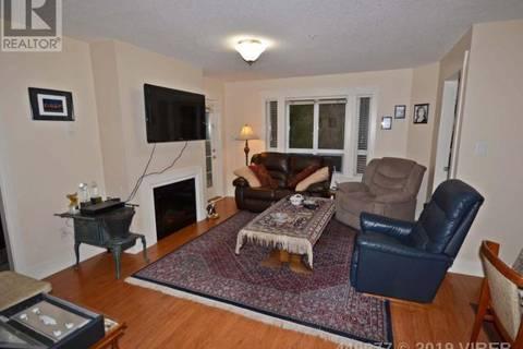 Condo for sale at 1620 Townsite Rd Unit 305 Nanaimo British Columbia - MLS: 449677