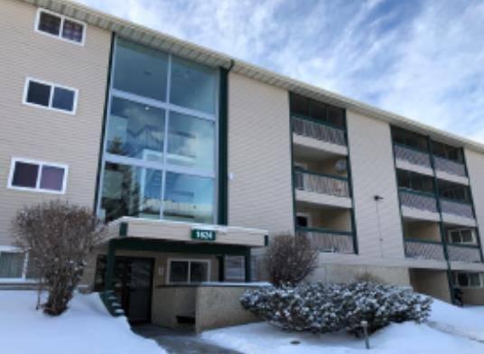 Condo for sale at 1624 48 St Nw Unit 305 Edmonton Alberta - MLS: E4183602