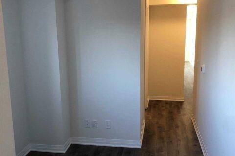 Apartment for rent at 1630 Queen St Unit 305 Toronto Ontario - MLS: E4989946