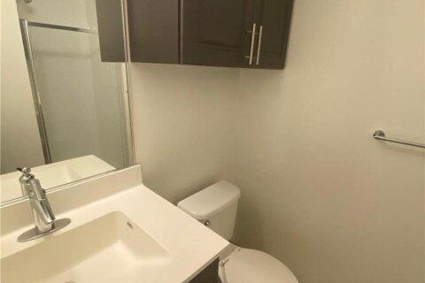 Apartment for rent at 17 Kenaston Gdns Unit 305 Toronto Ontario - MLS: C4973285