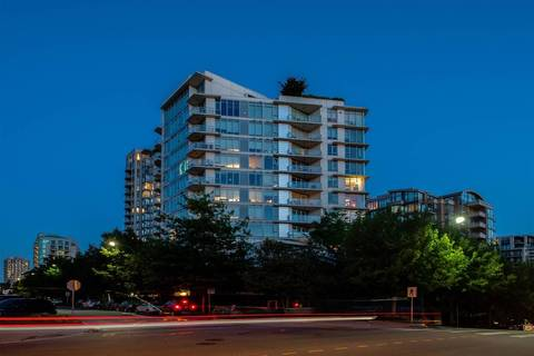 305 - 175 2nd Street W, North Vancouver | Image 1