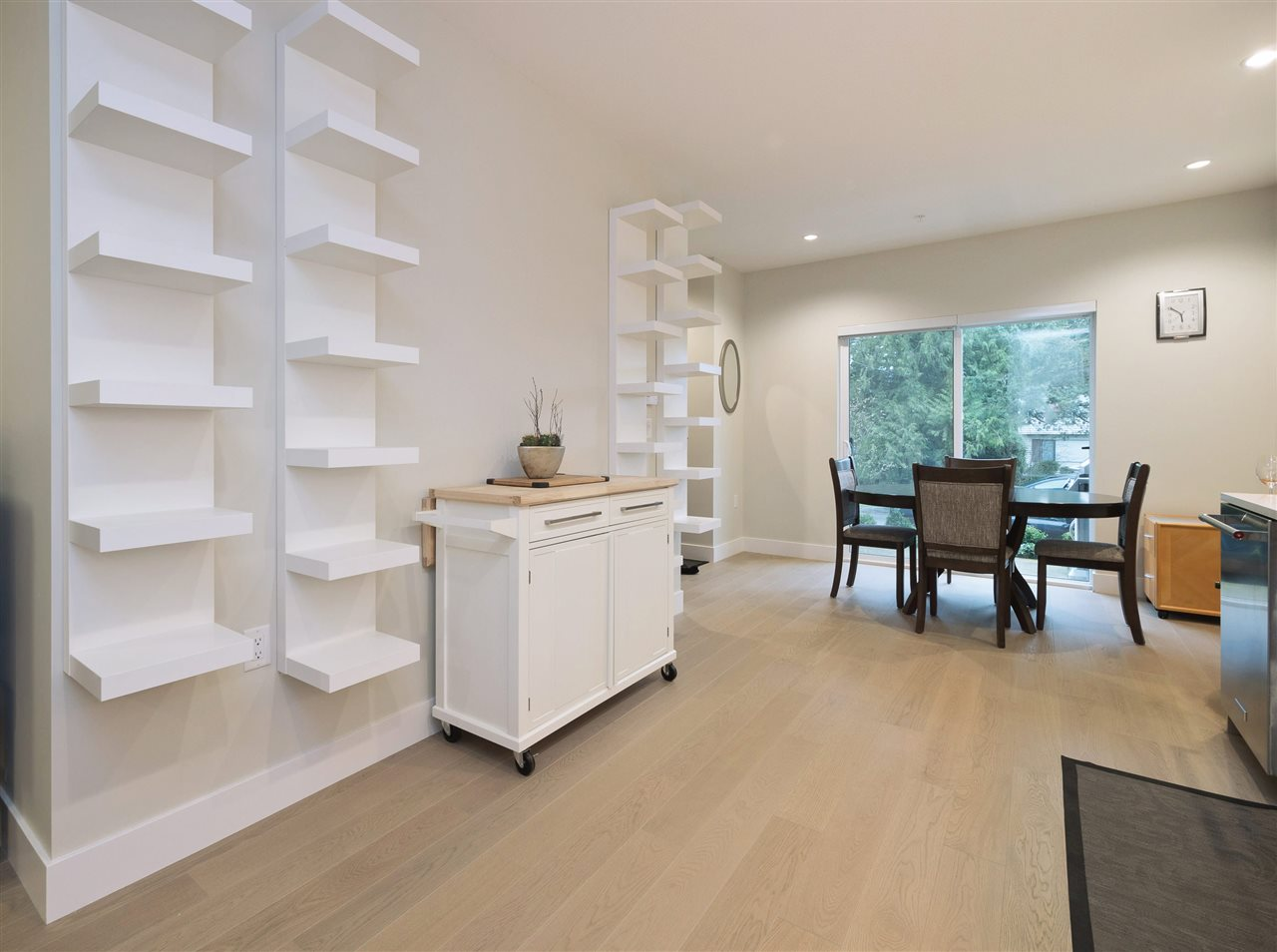 For Sale: 1768 55a Street, Tsawwassen, BC | 2 Bed, 2 Bath Townhouse for $585,000. See 16 photos!