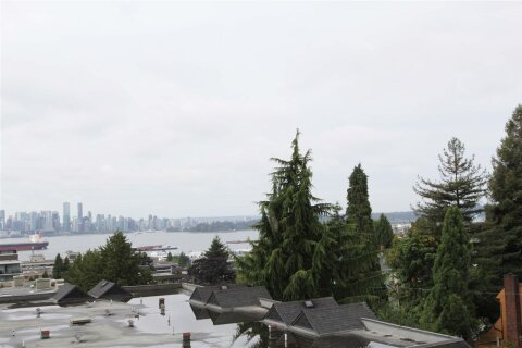 Condo for sale at 177 5th St W Unit 305 North Vancouver British Columbia - MLS: R2498781