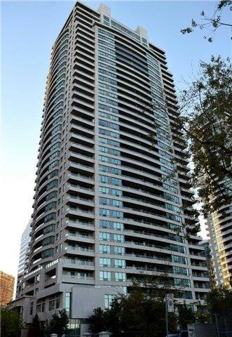 For Rent: 305 - 18 Spring Garden Avenue, Toronto, ON   2 Bed, 2 Bath Condo for $2,800. See 20 photos!