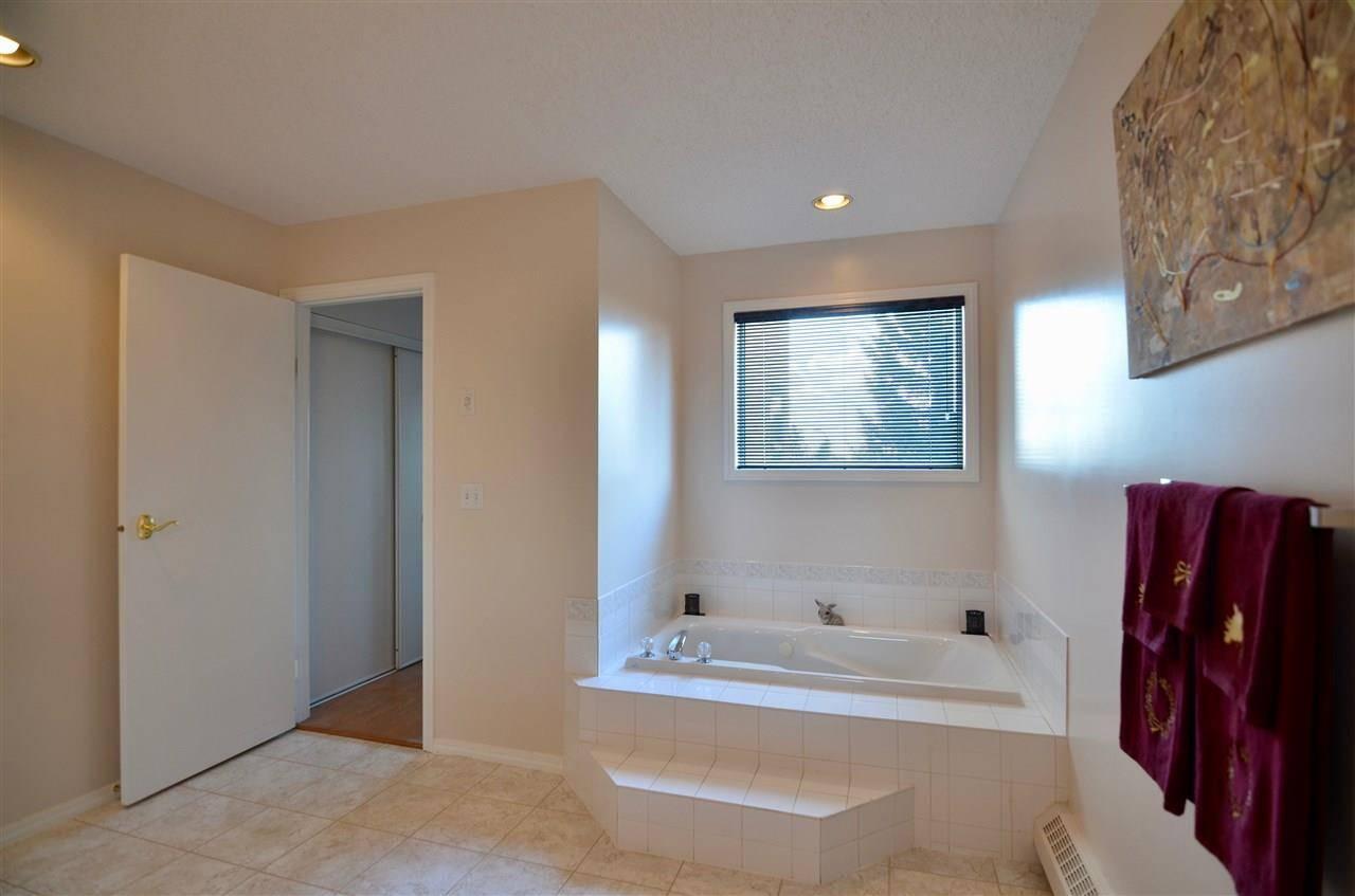 Condo for sale at 18020 95 Ave Nw Unit 305 Edmonton Alberta - MLS: E4187586