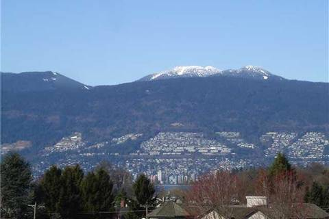 Condo for sale at 1963 3rd Ave W Unit 305 Vancouver British Columbia - MLS: R2413270