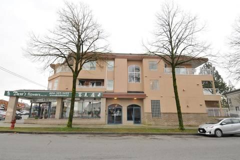 Condo for sale at 1988 37th Ave E Unit 305 Vancouver British Columbia - MLS: R2334074