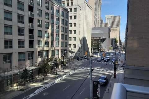 Apartment for rent at 199 Richmond St Unit 305 Toronto Ontario - MLS: C4923648