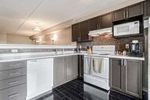 Condo for sale at 2035 Appleby Line Unit 305 Burlington Ontario - MLS: W4961819