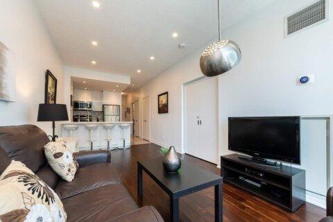 Condo for sale at 208 Queens Quay Unit 305 Toronto Ontario - MLS: C4968982