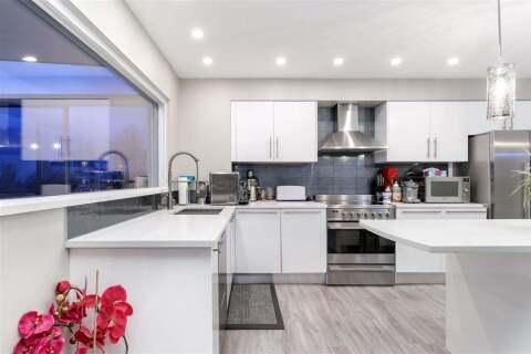 Condo for sale at 2135 Argyle Ave Unit 305 West Vancouver British Columbia - MLS: R2458088