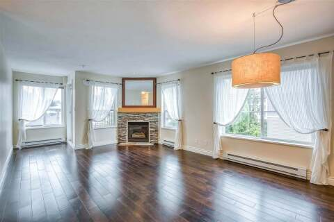Condo for sale at 2268 Welcher Ave Unit 305 Port Coquitlam British Columbia - MLS: R2472390