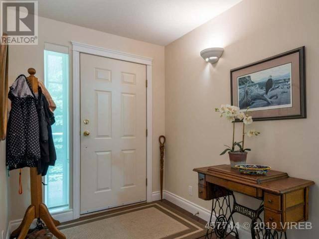 Condo for sale at 2275 Comox Ave Unit 305 Comox British Columbia - MLS: 457744