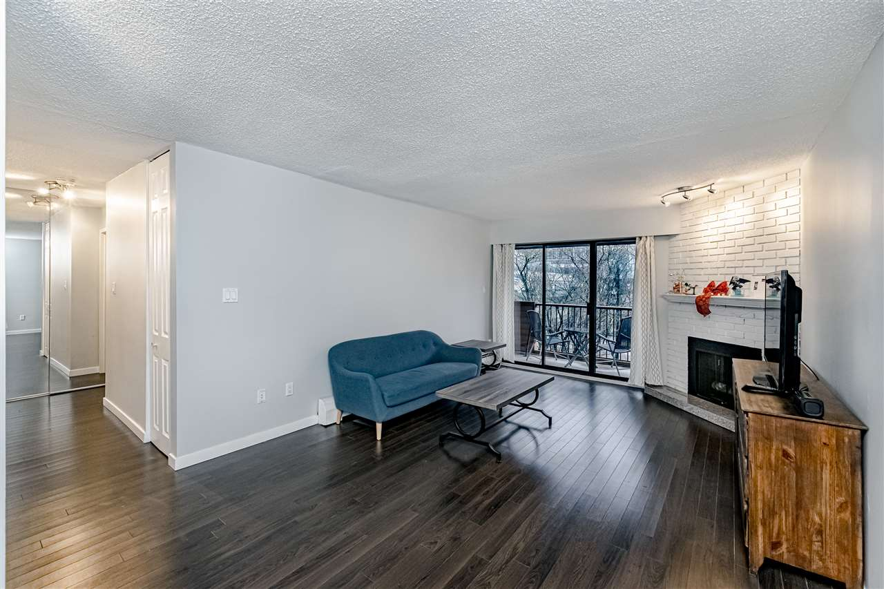 Removed: 305 - 2299 East 30th Avenue, Vancouver, BC - Removed on 2020-02-19 06:51:34