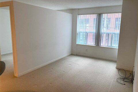 Apartment for rent at 230 King St Unit 305 Toronto Ontario - MLS: C5087634