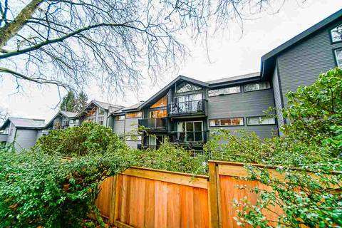 Condo for sale at 230 Mowat St Unit 305 New Westminster British Columbia - MLS: R2453897
