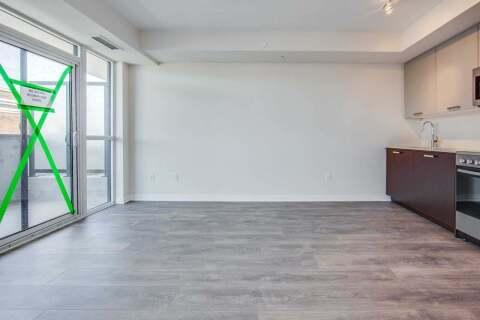Apartment for rent at 2301 Danforth Ave Unit 305 Toronto Ontario - MLS: E4815025