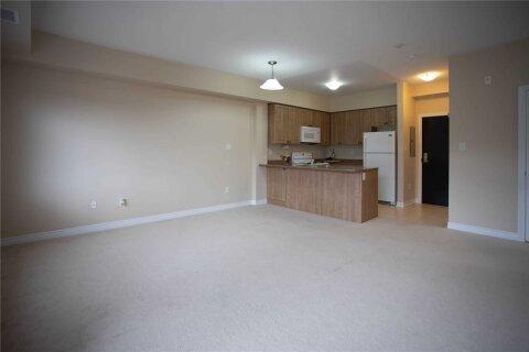 Apartment for rent at 2326 Taunton Rd Unit 305 Oakville Ontario - MLS: W4967456