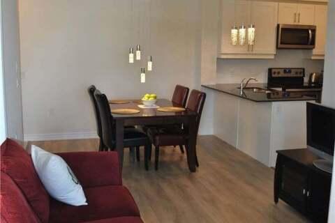 Condo for sale at 2393 Bronte Rd Unit 305 Oakville Ontario - MLS: W4849817