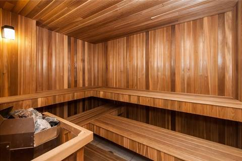 Apartment for rent at 242 Rideau St Unit 305 Ottawa Ontario - MLS: 1145754