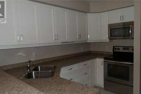 Apartment for rent at 245 Scotland St Unit 305 Fergus Ontario - MLS: 30751152